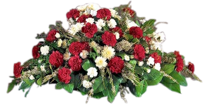 Funeral-PNG-Transparent-Image.png