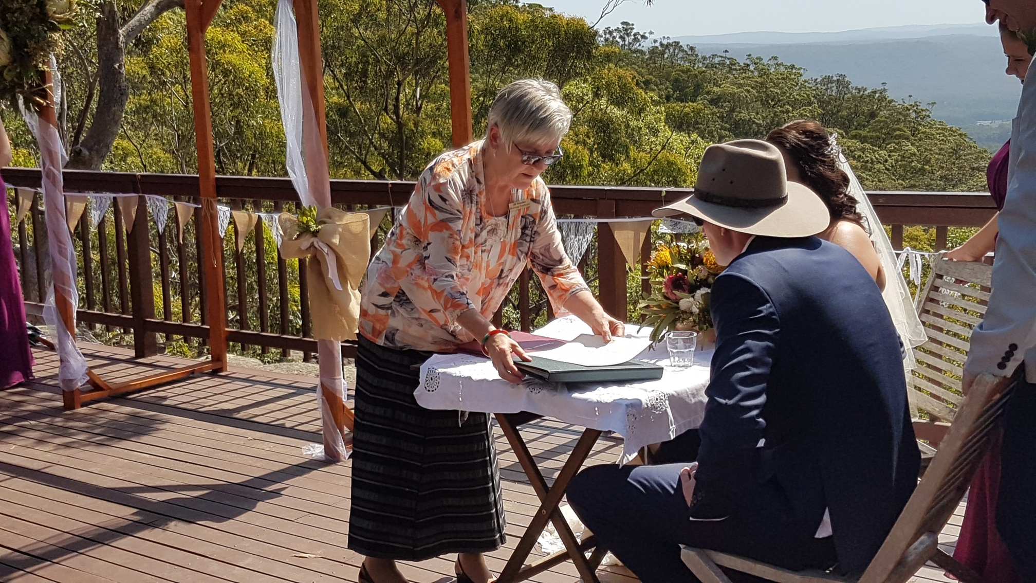 Kangaroo Valley Dec 2018