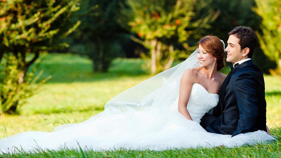 WGM Wedding Videographers | Lithgow Wedding Videographer