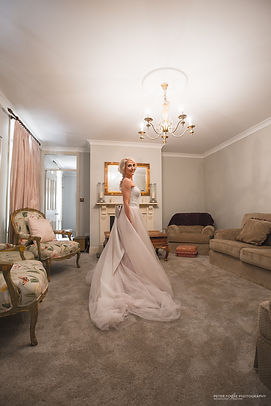 WGM Wedding Videographers   Photography 21