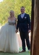 Canberra Wedding Videographers | Stephanie & Matthew | Testimonial