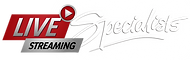 WGM Wedding Videographers | Live Streaming Specialists