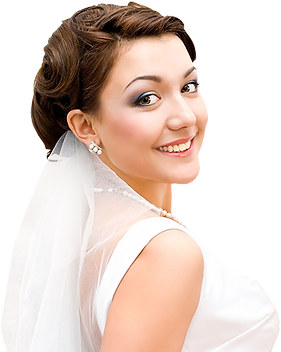 WGM Wedding Videographers   Tinkerbell Package   Canberra