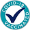 covid vaccinated badge.png