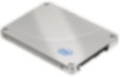 Canberra Wedding Videographers | Our White Portable Hard Drive Delivery