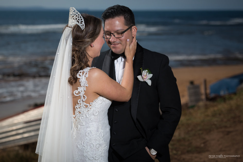 Katarina+and+Ben+Wedding+(301+of+1160)