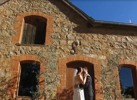 3 Best Wedding Locations & Venues in Wagga Region