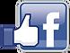 Sydney City Celebrants Facebook page