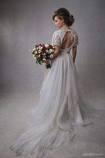 WGM Wedding Videographers   Photography 6
