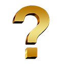 WGM Wedding Videograhers   Question 1   Wagga