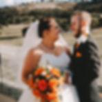 WGM Wedding Videographers | Abbie & Jacob | Testimonial | Bathurst