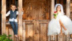 WGM Wedding Videographers | Southern Highlands Wedding Videographer