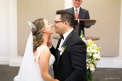 Katarina+and+Ben+Wedding+(242+of+1160)