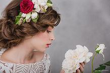 WGM Wedding Videographers   Photography 3