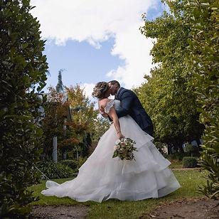 What We Provide | WGM Wedding Videographers