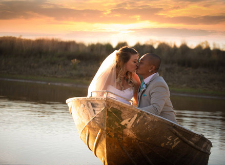 3 Best Wedding Locations & Venues in Canberra