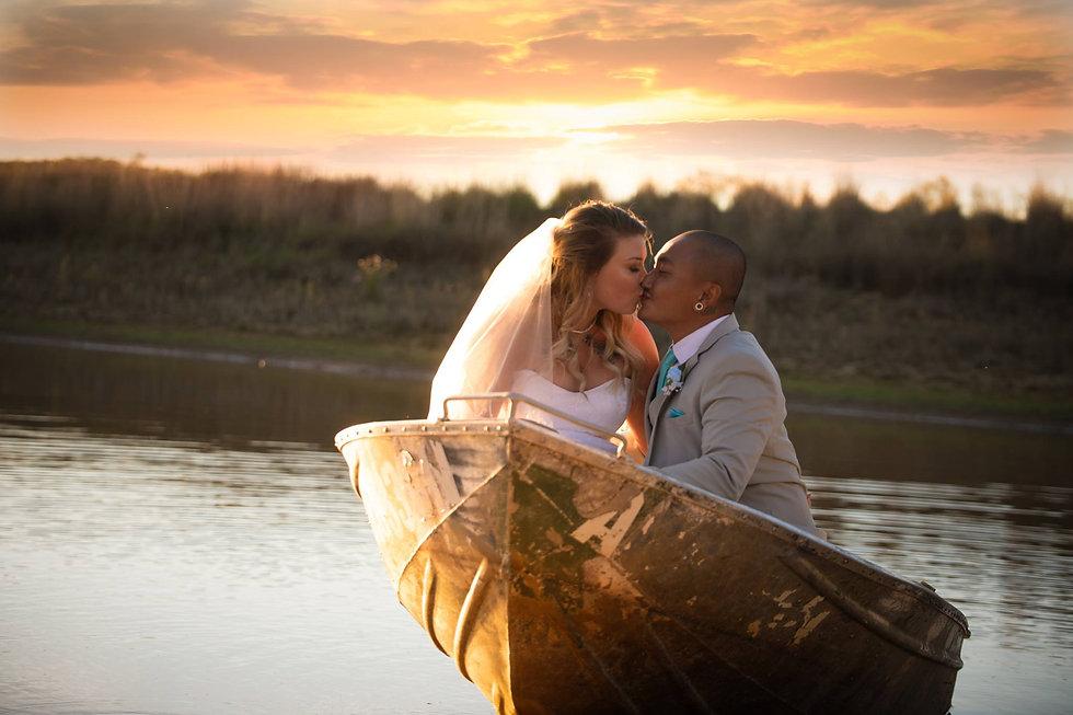 WGM Wedding Videographers | Gosford Wedding Videographer