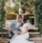 Albury Wedding Videographers Packages
