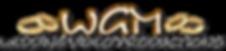 WGM Wedding Videographers | Company Logo