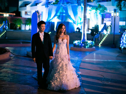Why Couples Love Their Wedding Video