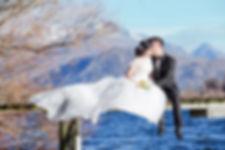 WGM Wedding Videographers | Parkes Wedding Videographer
