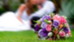 WGM Wedding Videographers | Orange Wedding Videographer