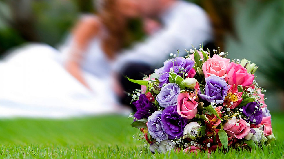 WGM Wedding Videographers | Jindabyne Wedding Videographer