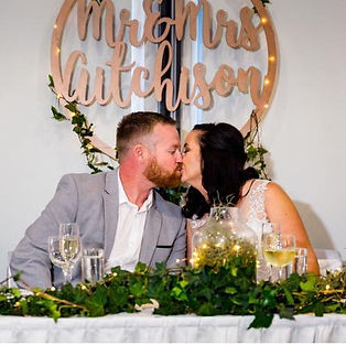 WGM Wedding Videographers   Gold Leaf Package   Photography