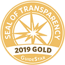 put-gold2019-seal (1).png