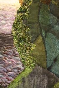 WebsterDOutofthedarkness-closeup.jpg