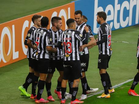 Dicas do Cartola FC: Palpites da Rodada #09