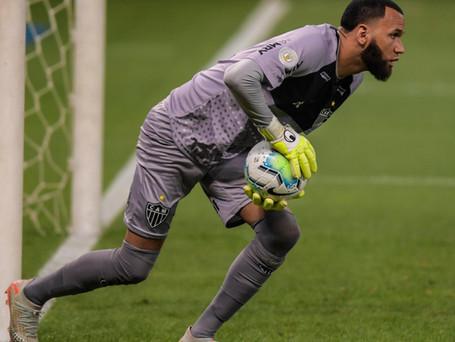 Dicas do Cartola FC: Top 5 - Rodada #26