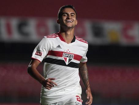 Dicas do Cartola FC: Sugestões da Viciada - Rodada #02