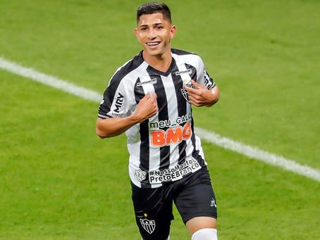Dicas do Cartola FC: Bons e Baratos - Rodada #14