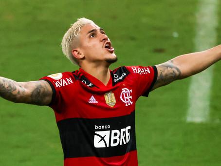 Dicas do Cartola FC: Sugestões da Viciada - Rodada #09