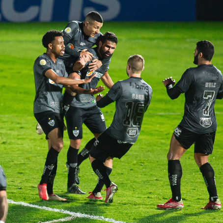 Dicas do Cartola FC: Palpites da Rodada #21