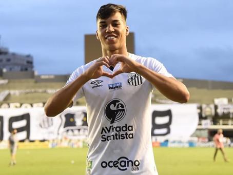 Dicas do Cartola FC: Bons e Baratos - Rodada #08