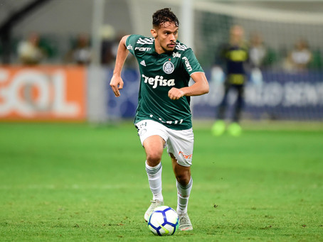 Dicas do Cartola FC: Sugestões da Viciada - Rodada #07