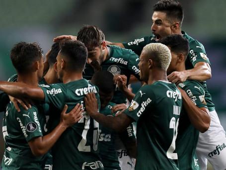 Dicas do Cartola FC: Palpites da Rodada #02