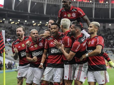 Dicas do Cartola FC: Palpites da Rodada #26