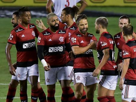 Dicas do Cartola FC: Palpites da Rodada #14