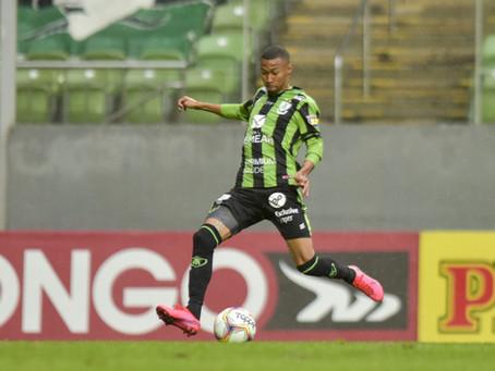 Dicas do Cartola FC: Bons e Baratos - Rodada #04