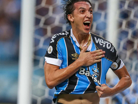 Dicas do Cartola FC: Bons e Baratos - Rodada #09