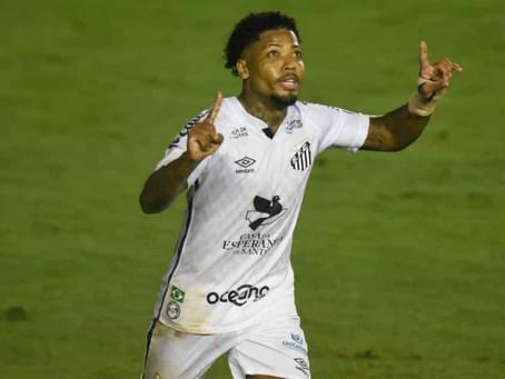 Dicas do Cartola FC: Sugestões da Viciada - Rodada #11
