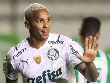 Dicas do Cartola FC: Bons e Baratos - Rodada #12