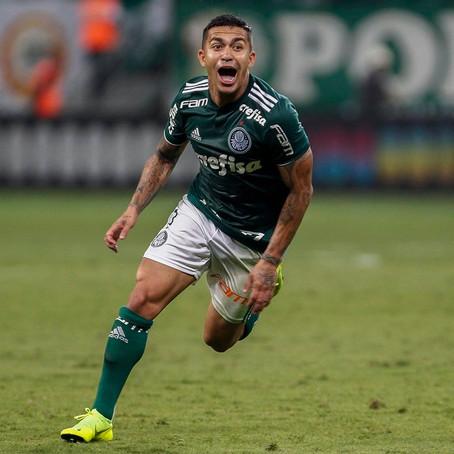 Dicas do Cartola FC: Sugestões da Viciada - Rodada #21