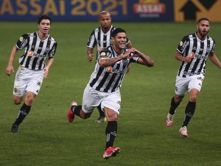 Dicas do Cartola FC: Palpites da Rodada #13