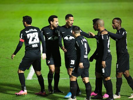 Dicas do Cartola FC: Palpites da Rodada #08
