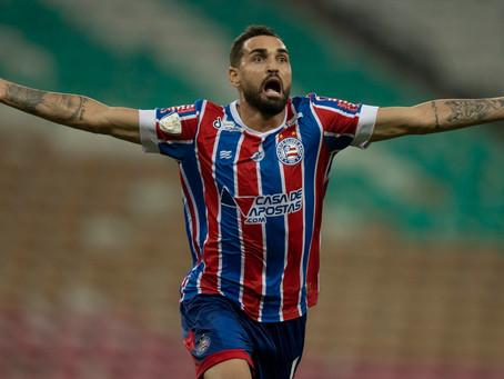 Dicas do Cartola FC: Dream Team VPC - Rodada #14