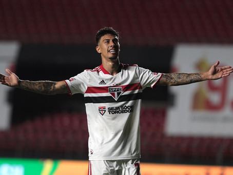 Dicas do Cartola FC: Ganhando Cartoletas - Rodada #14